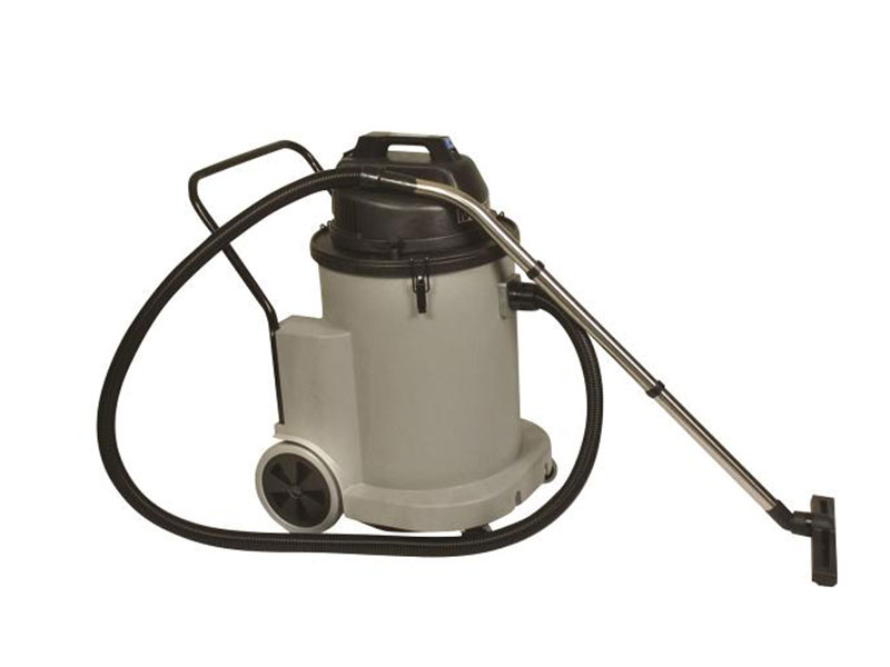Vannsuger WVD 1802AP m/ pumpe