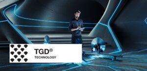 TGD Teknologi
